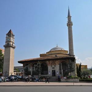 640px-Et'hem_Bey_Mosque_&_Clock_tower